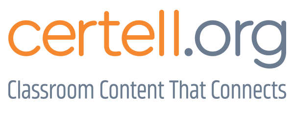 Certell Connects